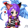 feline_vampire_laveera's avatar