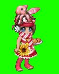 X_GangsterPrincess_X's avatar