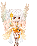 SpatulaofDestiny's avatar