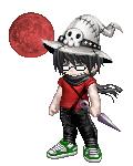 Demonic_Vampire5