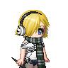 Inu-Berry's avatar