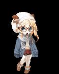 Dolly Dollface's avatar