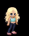 cait433's avatar