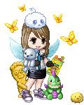 sparkle1200's avatar