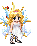Xx_Criss_Angel_441_xX's avatar