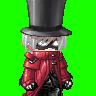 Genocide153's avatar