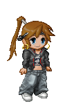 Spin_Server_11's avatar
