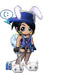 Fr3sH LaTiNa's avatar