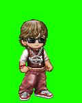 matt1432's avatar