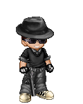 Jamanlando21's avatar