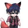 Zero_no_Tsukaima's avatar