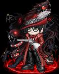 Alucard_Hellsing_91