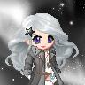 xXLex_GurlXx's avatar