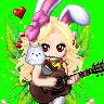 yoarashi_ookami_tsukino's avatar