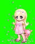 devillish_angel07