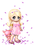 devillish_angel07's avatar
