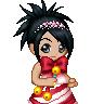 NinaBunnie's avatar