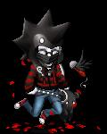 XxjecterxX's avatar