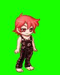 skullhead10's avatar