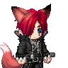 EmoTakkun's avatar
