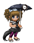 maryRAWR7007's avatar