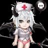 midnight_specks's avatar