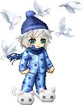 Iz3k93's avatar