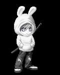iLegos's avatar