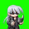 kaisermeera's avatar