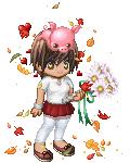 akkg's avatar