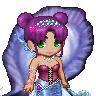 Sweetest of Peas's avatar
