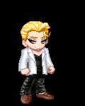 YoshiikageKira's avatar