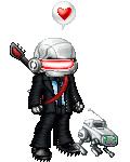 Daft Robot's avatar