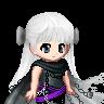 Aerietha's avatar