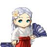 xX-midnite_moon-Xx's avatar
