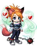 love forever gone's avatar