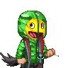 BuddhaX's avatar