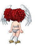 xxxdarkmissyxxx's avatar
