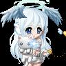 Kaimeigami's avatar