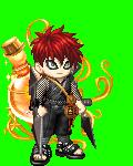 gaara-kun 072's avatar
