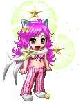 xDelilax's avatar
