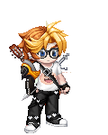 The lightning12's avatar