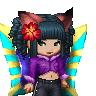 kissyfurr's avatar