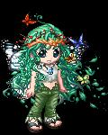 Wyldcomfort's avatar