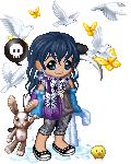 xx Grl-Rcr-No 1's avatar