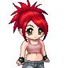 yUmmyy cOOkiiE's avatar