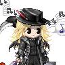 riana hani's avatar
