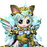 princess_allena's avatar