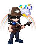 FFT Durem 2's avatar