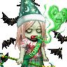 Wilting Black Roses's avatar